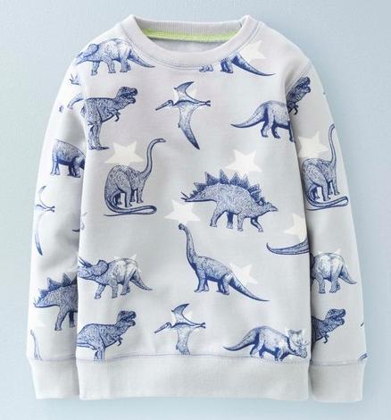 Boden-Kids-Jurassic-Sweatshirt-27.60-was-34.50-.png