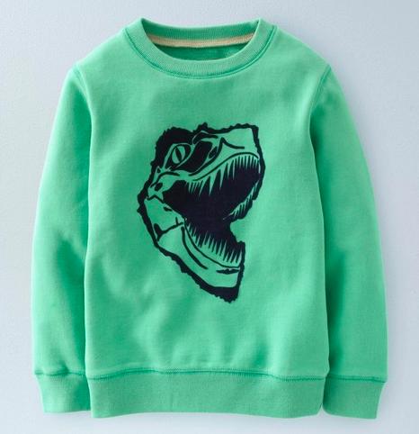 Boden-Kids-Jurassic-Sweatshirt-2-27.60-was-34.50-.png
