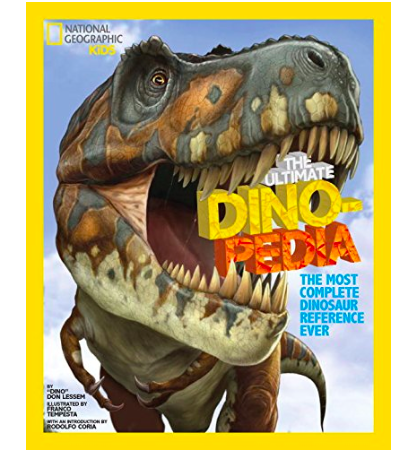 National-Geographic-Kids-Ultimate-Dinopedia-amazon-16.65-.png