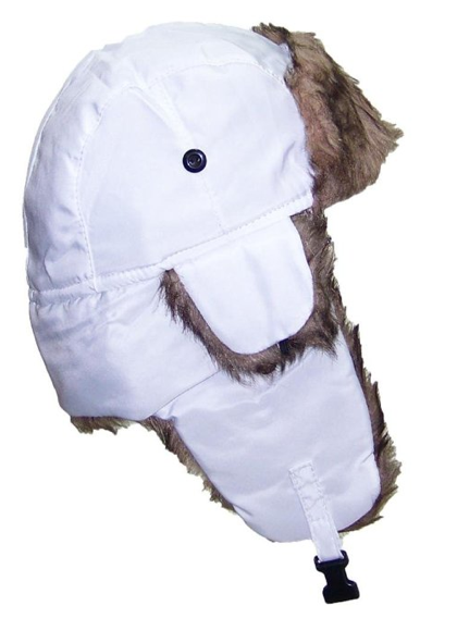amazon-yw-toddler-soft-nylon-russianaviator-winter-hat-one-size.png