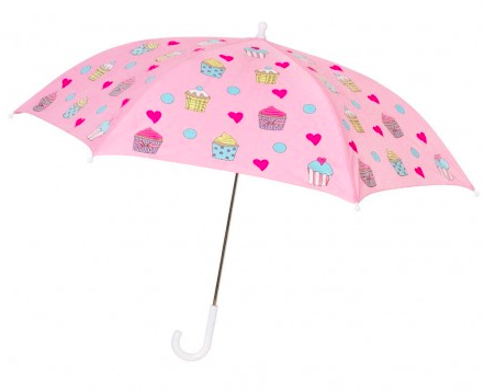 Holly-and-Beau-Cupcake-Umbrella-Wet-20.53-.png