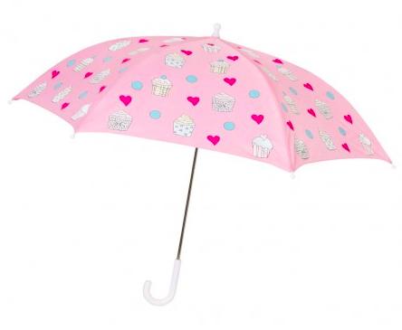 Holly-and-Beau-Cupcake-Umbrella-20.53-.png