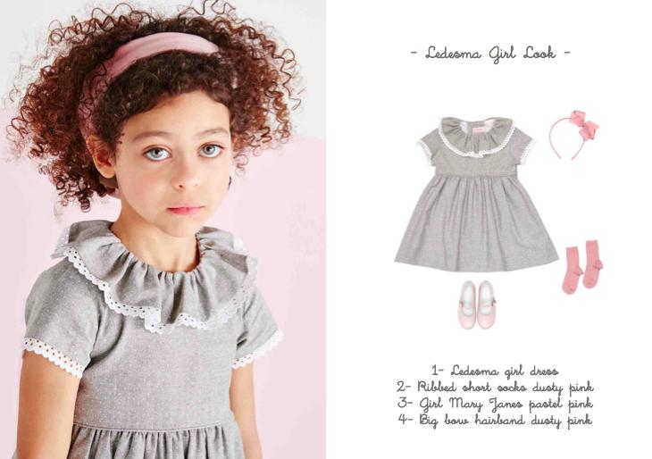 La-Coqueta-Ledesma-Girl-Look.png