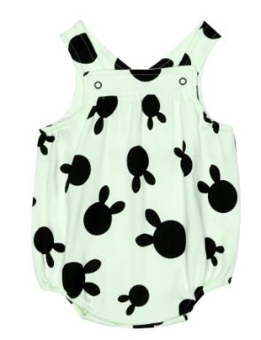 Beau-Loves-Rabbit-Dots-Harper-Sun-Suit-in-Pale-Lime-39.25-on-theminilife.com_.png