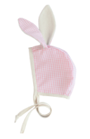 Tortoise-the-Hare-Peter-Rabbit-Hat-40-Blush-Gingham.png
