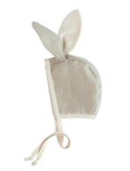 Tortoise-the-Hare-Peter-Rabbit-Hat-40-Natural-Linen.png