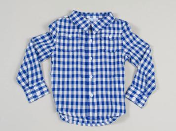 Florence-Fancy-Blue-Feutre-Checker-Button-Down-Shirt-49-.png