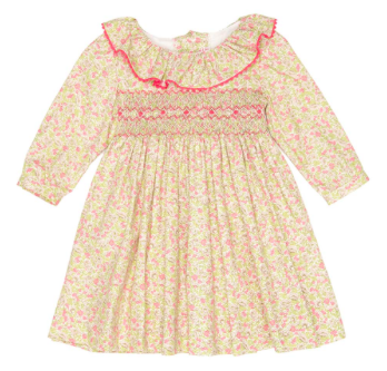 La-Coqueta-Villarta-Girl-Smock-Dress-102.26-.png