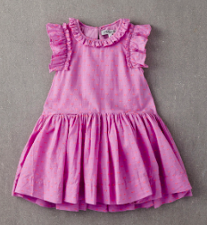 NellyStella-Ariel-Dress-125-Mulhollandgirls.com_.png