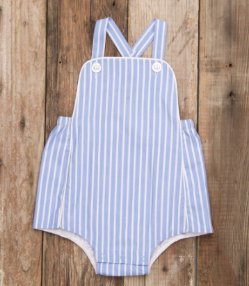 Eleanor-Rose-French-Roses-Noah-Sunsuit-27-.png