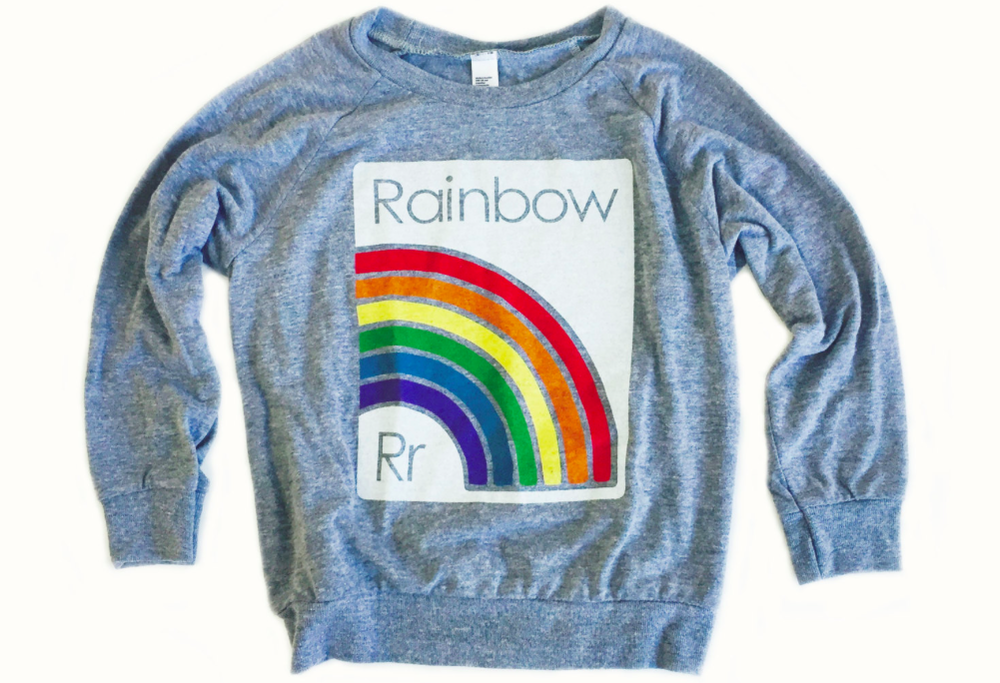 PluckyMustard-on-Etsy-Kids-Rainbow-Shirt-30-.png