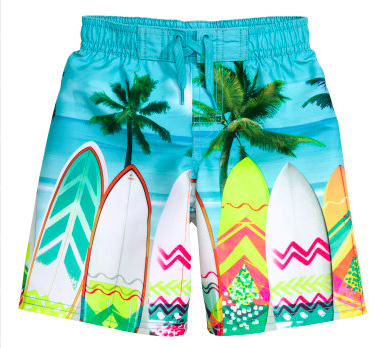 HM-Boys-Patterned-Swim-Shorts-12.99-.png