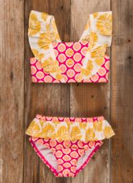 Eleanor-Rose-Hawaiian-Punch-London-Bikini-Set-28-.png