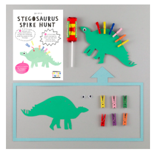 Cotton-Twist-Dinosaur-Party-Bag-.png
