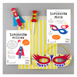 Cotton-Twist-Superhero-Party-Bag-.png