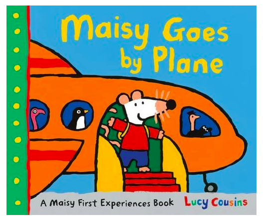 Maisy-Goes-on-a-Plane-Book-12.90-.png