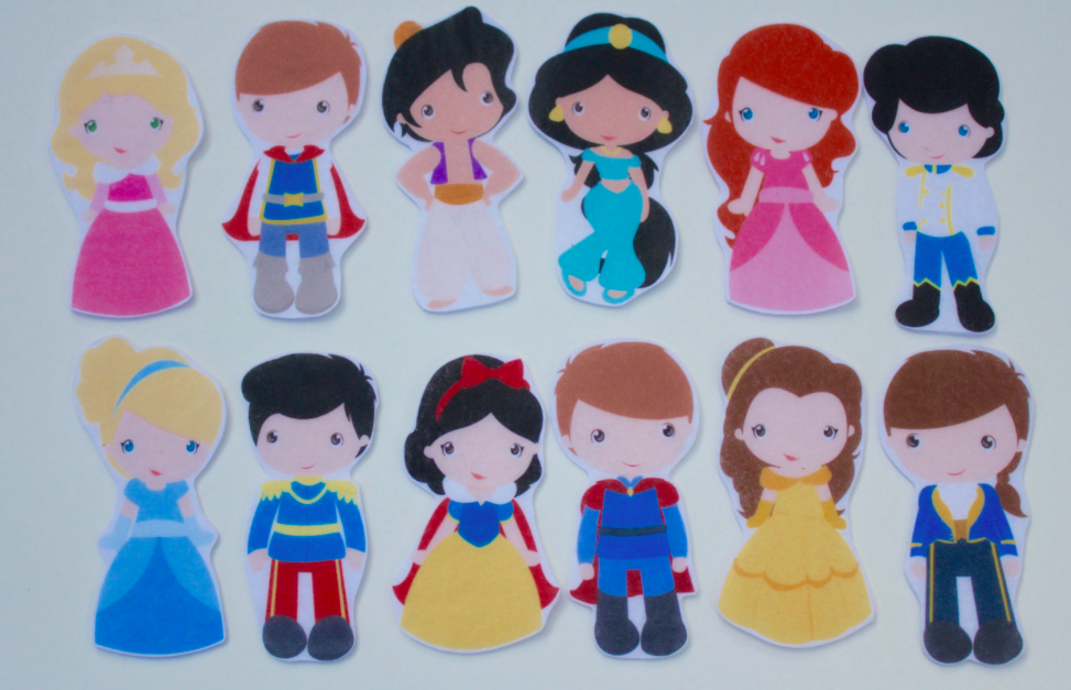 WhileTheySlept-on-Etsy-Felt-Princess-Set-14.99-.png