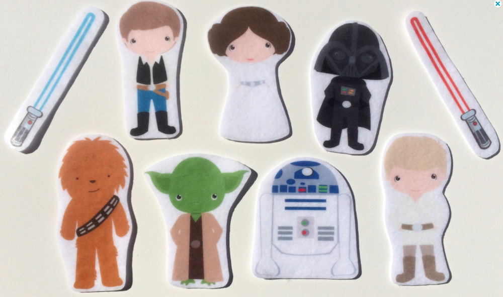 WhileTheySlept-on-Etsy-Felt-Star-Wars-Dolls-12.99-.png