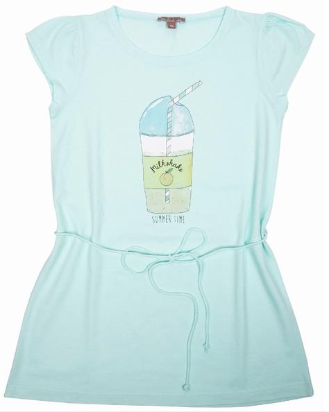 emile-et-ida-milkshake-dress-38.56-.png