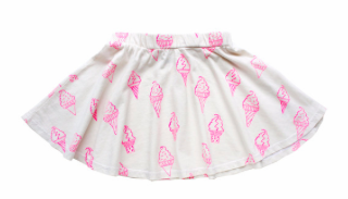 Kira-Kids-Ice-Cream-Print-Circle-Skirt-in-Cream-44-.png