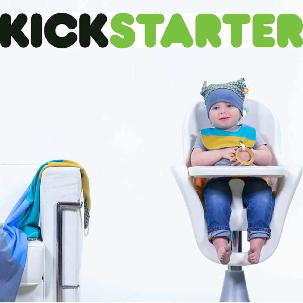 Freckle-Baby-Kickstarter-2016-Lifestyle-E.jpg