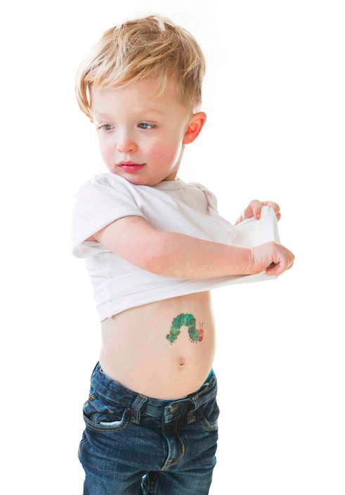 tattly_eric_carle_the_very_hungry_caterpillar_press_applied_02.png