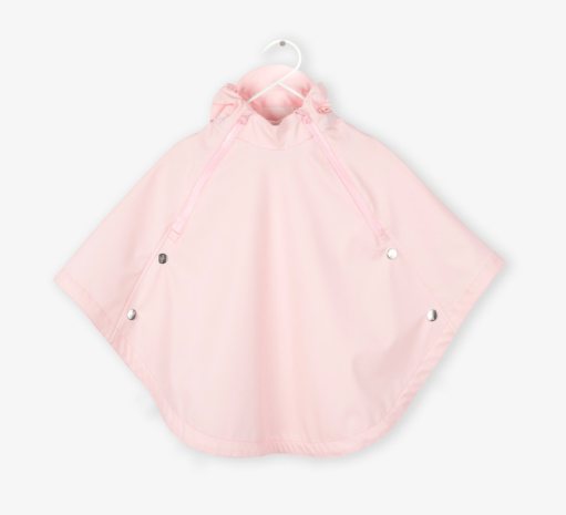 GoSoaky-Crouching-Tiger-Unisex-Cape-in-Pink-Dogwood-55.77-.png