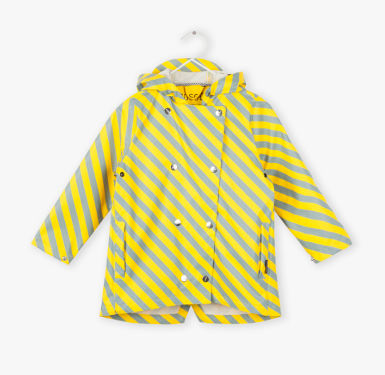 GoSoaky-Cry-Wolf-Girls-Jacket-in-Striped-Allover-75.52-.png
