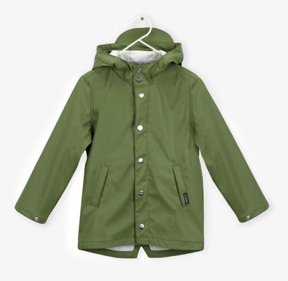 GoSoaky-Elephant-Man-Unisex-Jacket-in-Loden-Green-66.93-.png