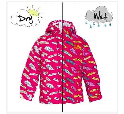 Holly-and-Beau-Feather-Raincoat-64.13-.png