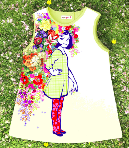Papergirl-Collections-A-Sleeveless-Dress-in-Flowers-in-Her-Hair-140-.png