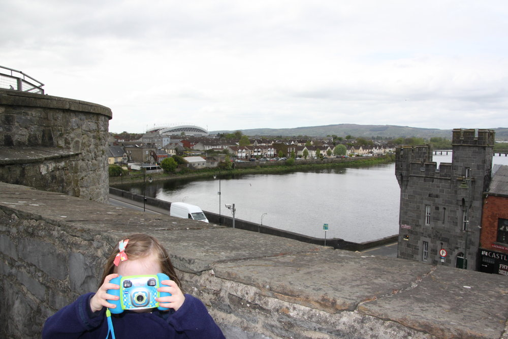 taking-pics-from-king-johns-castle-in-limerick.jpg