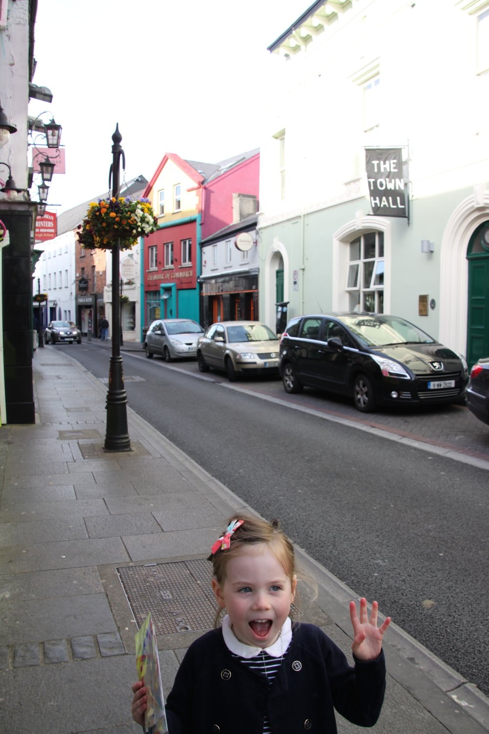 loving-ennis-in-ireland.jpg