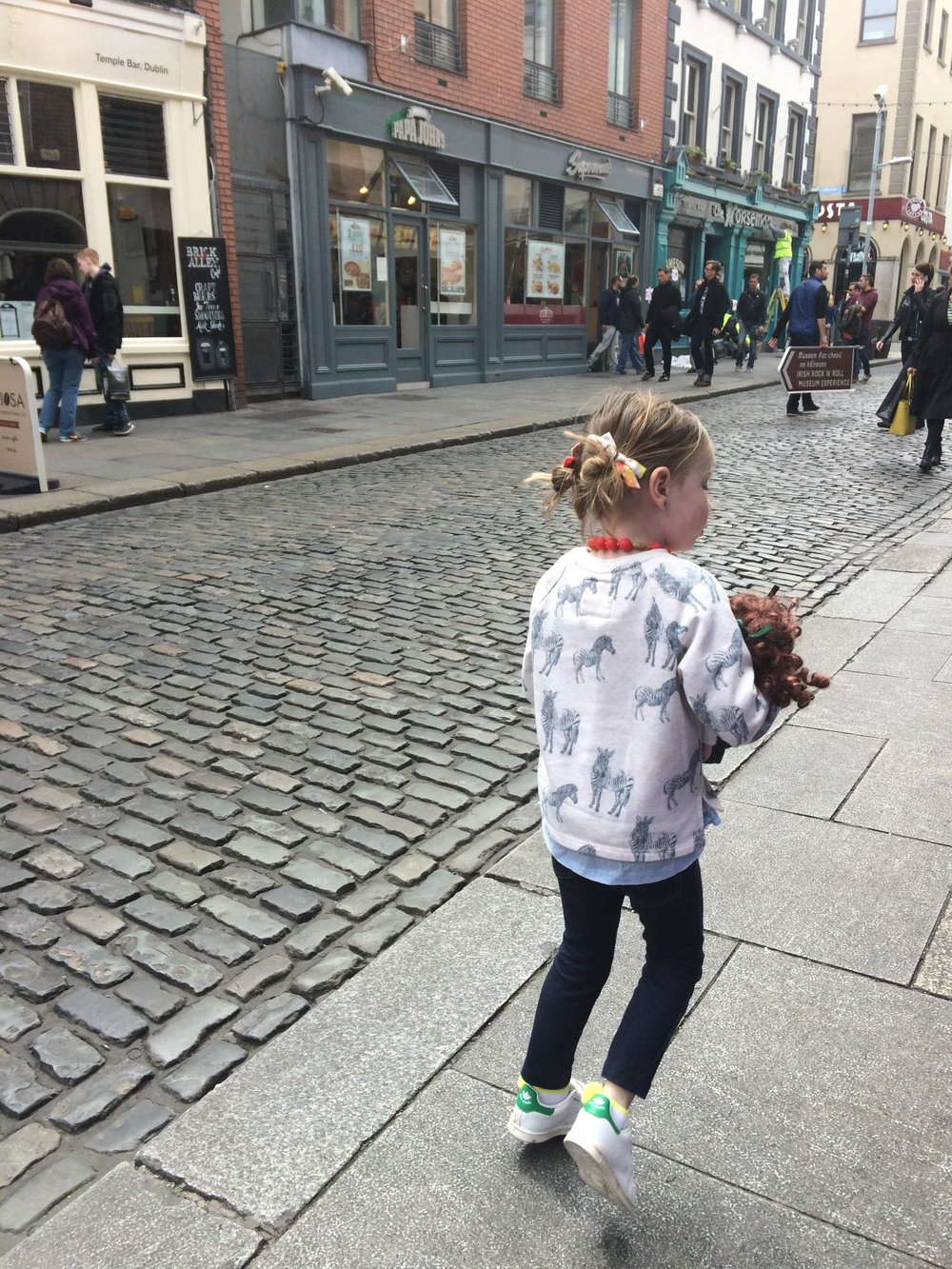 Lucy-Dollie-Clare-Walking-Dublin.jpg