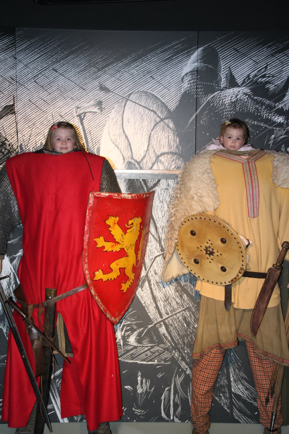knights-at-king-johns-castle-in-limerick.jpg