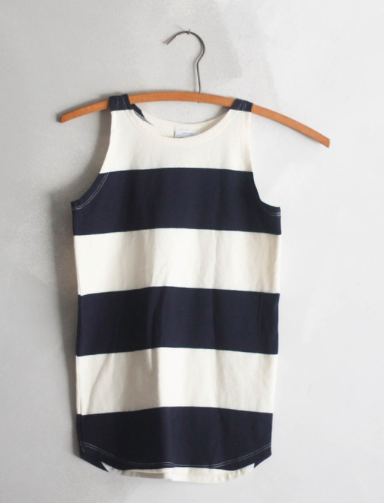 Amae-Tank-Dress-in-Stripe-48-.png