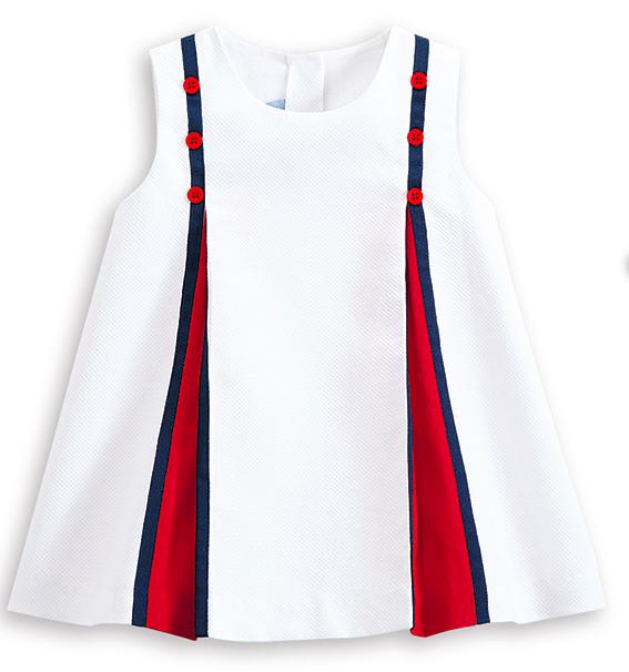 Bella-Bliss-Caroline-Dress-64-.png