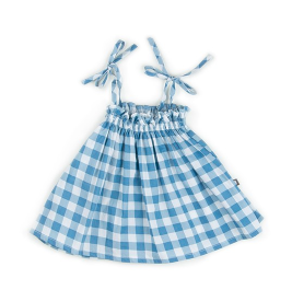 Oeuf-Poplin-Tank-Top-in-Blue-Gingham-48-.png