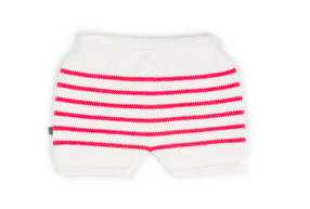 Oeuf-Retro-Shorts-in-WhiteCoral-Stripes-44-.png