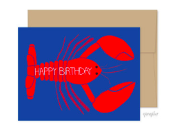 Gingiber-Lobster-Birthday-Card-4.50-.png