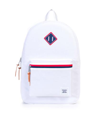 Herschel-Supply-Co.-Ruskin-Backpack-White-TPU-Coated-69.99-.png