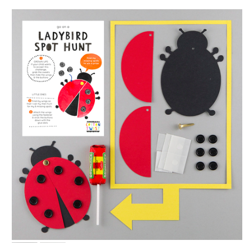 Cotton-Twist-Go-On-a-Ladybird-Spot-Hunt-3.45-.png