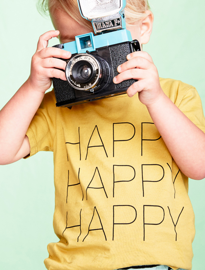 Kira-Kids-HAPPY-Tee-Launching-31616.png