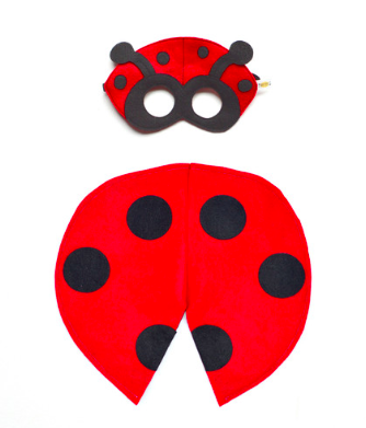 Opposite-of-Far-Ladybug-Mask-Wing-Set-42-.png