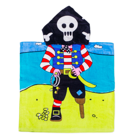 Kreative-Kids-Pirate-Hooded-Bath-Poncho-Towel-16.49-.png