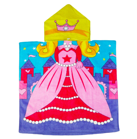 Kreative-Kids-Princess-Hooded-Poncho-Towel-15.99-.png