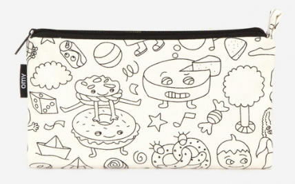 OMY-Pouch-9.42-.png