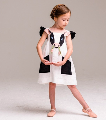 Cou-Cou-Little-Goodall-Dairy-Maid-Dress-93.99-was-125-.png
