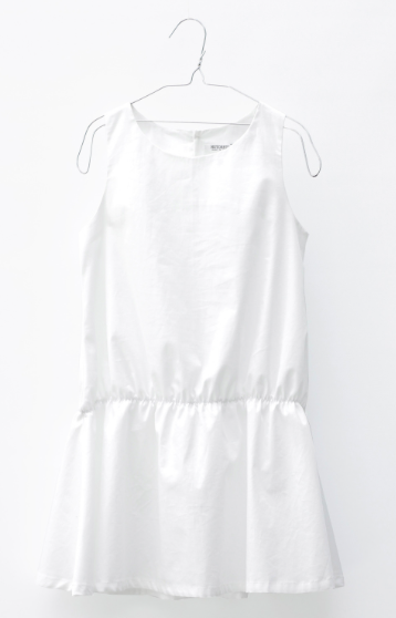 Cou-Cou-Motoreta-Zahara-Dress-in-White-55.99-was-74-.png
