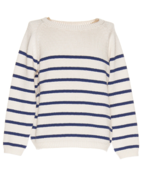 Cou-Cou-Nanos-Cream-Sweater-with-Blue-Stripes-98-.png